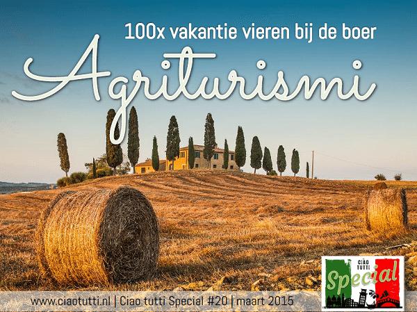 Ciao-tutti-Special-Agriturismo-Italië