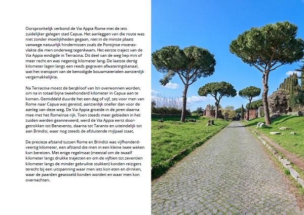 Ciao-tutti-Special-Archeologisch-Rome-12