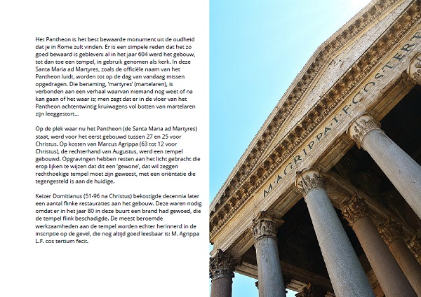 Ciao-tutti-Special-Archeologisch-Rome-13