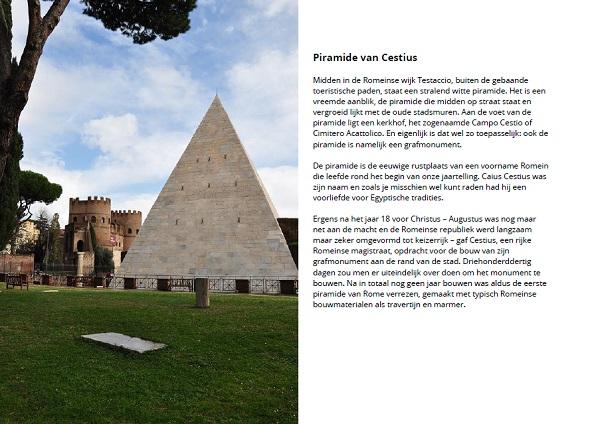 Ciao-tutti-Special-Archeologisch-Rome-14