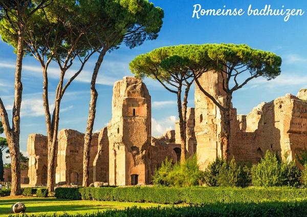 Ciao-tutti-Special-Archeologisch-Rome-15