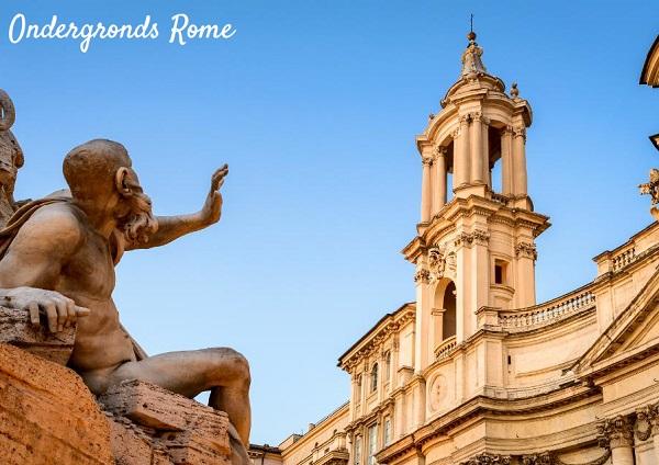 Ciao-tutti-Special-Archeologisch-Rome-19