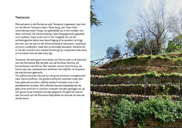 Ciao-tutti-Special-Archeologisch-Rome-22