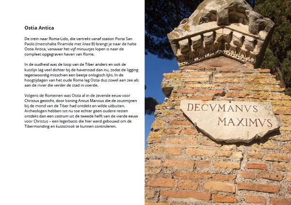 Ciao-tutti-Special-Archeologisch-Rome-23