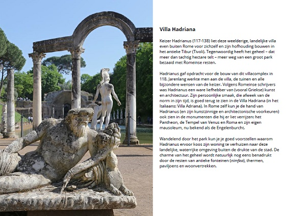 Ciao-tutti-Special-Archeologisch-Rome-24