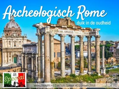 Ciao-tutti-Special-Archeologisch-Rome
