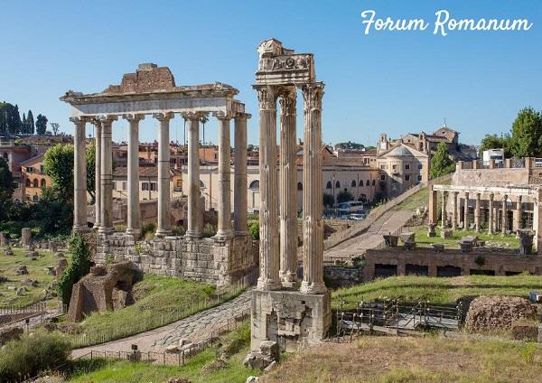 Ciao-tutti-Special-Archeologisch-Rome-7
