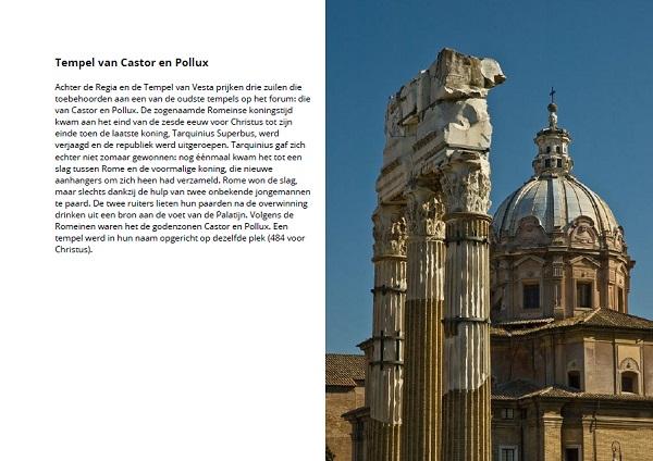 Ciao-tutti-Special-Archeologisch-Rome-8