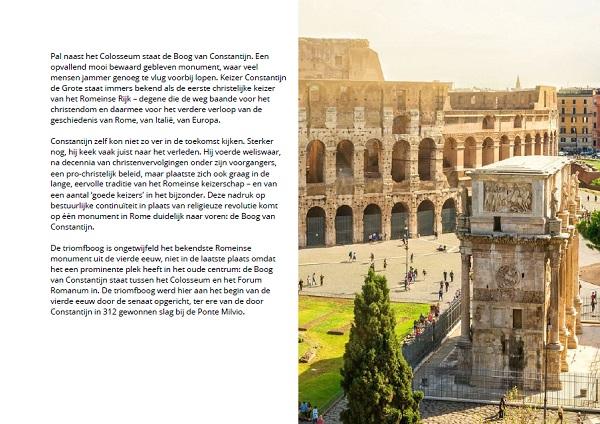 Ciao-tutti-Special-Archeologisch-Rome-9