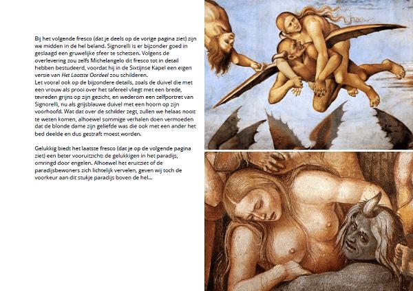 Ciao-tutti-Special-Artissimo-Italiaanse-kunst-10