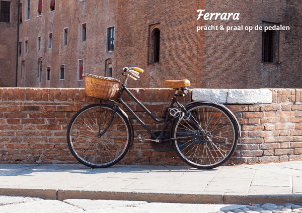 Ciao-tutti-Special-Bologna-Ravenna-Modena-Ferrara-Parma-reisgids-8