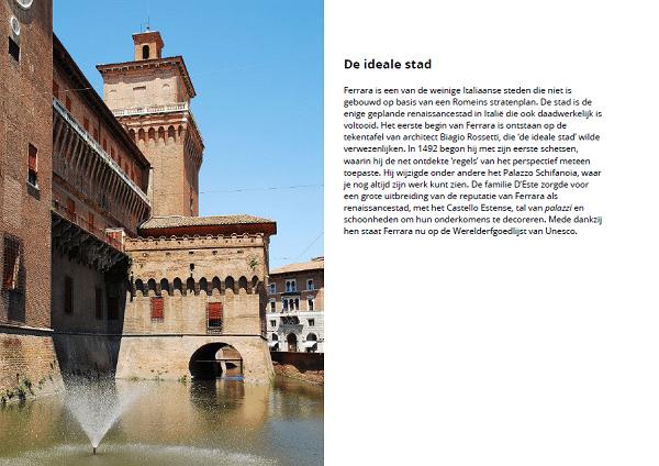 Ciao-tutti-Special-Bologna-Ravenna-Modena-Ferrara-Parma-reisgids-8a