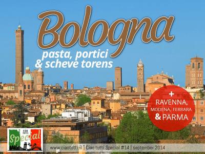 Ciao-tutti-Special-Bologna-Ravenna-Modena-Ferrara-Parma-reisgids
