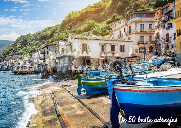 Ciao-tutti-Special-Calabrië-25