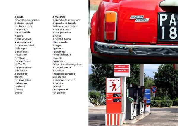 Ciao-tutti-Special-In-Italiano-taal-woordenboek-wetenswaardigheden-14