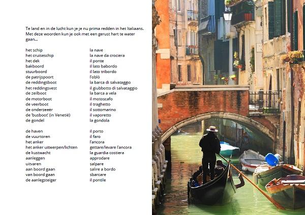 Ciao-tutti-Special-In-Italiano-taal-woordenboek-wetenswaardigheden-15