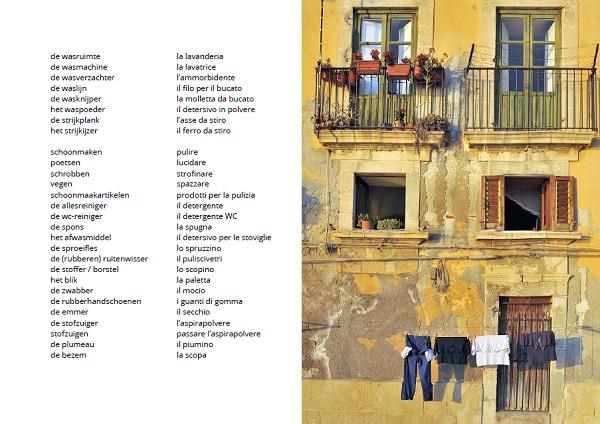 Ciao-tutti-Special-In-Italiano-taal-woordenboek-wetenswaardigheden-20