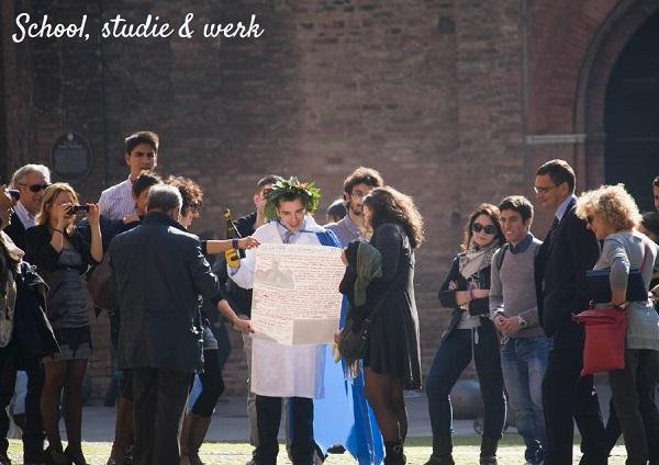 Ciao-tutti-Special-In-Italiano-taal-woordenboek-wetenswaardigheden-22