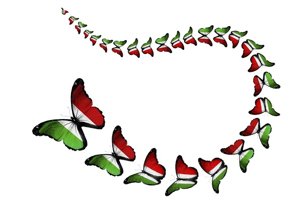 Ciao-tutti-Special-In-Italiano-taal-woordenboek-wetenswaardigheden-25