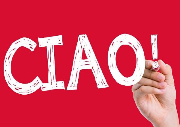 Ciao-tutti-Special-In-Italiano-taal-woordenboek-wetenswaardigheden-4