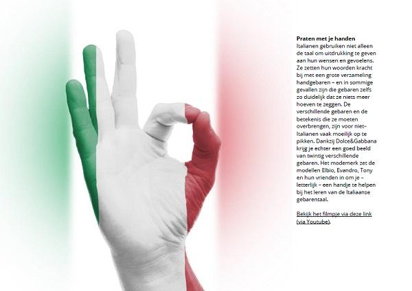 Ciao-tutti-Special-In-Italiano-taal-woordenboek-wetenswaardigheden-5