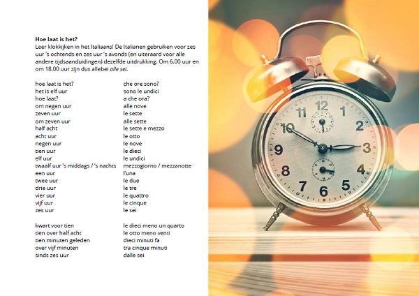 Ciao-tutti-Special-In-Italiano-taal-woordenboek-wetenswaardigheden-7