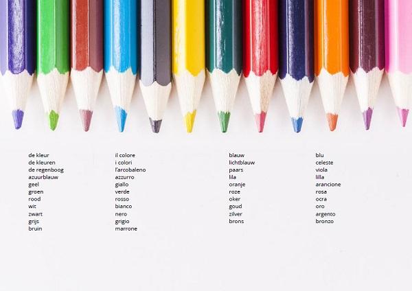 Ciao-tutti-Special-In-Italiano-taal-woordenboek-wetenswaardigheden-8