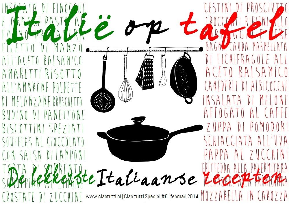 Ciao-tutti-Special-Italië-op-tafel