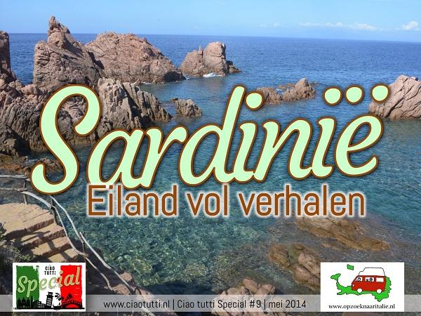 Ciao-tutti-Special-Sardinië-Eiland-vol-verhalen