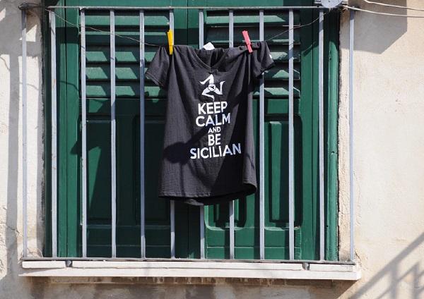 Ciao-tutti-Special-Sicilië-spektakel-aan-de-oostkust-27