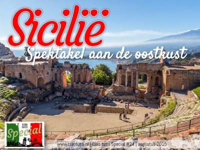 Ciao-tutti-Special-Sicilië-spektakel-aan-de-oostkust