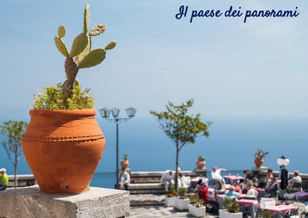 Ciao-tutti-Special-Sicilië-spektakel-aan-de-oostkust-7