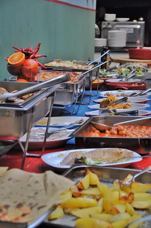 Ciao-tutti-lunch-Al-Fico-Rome-3