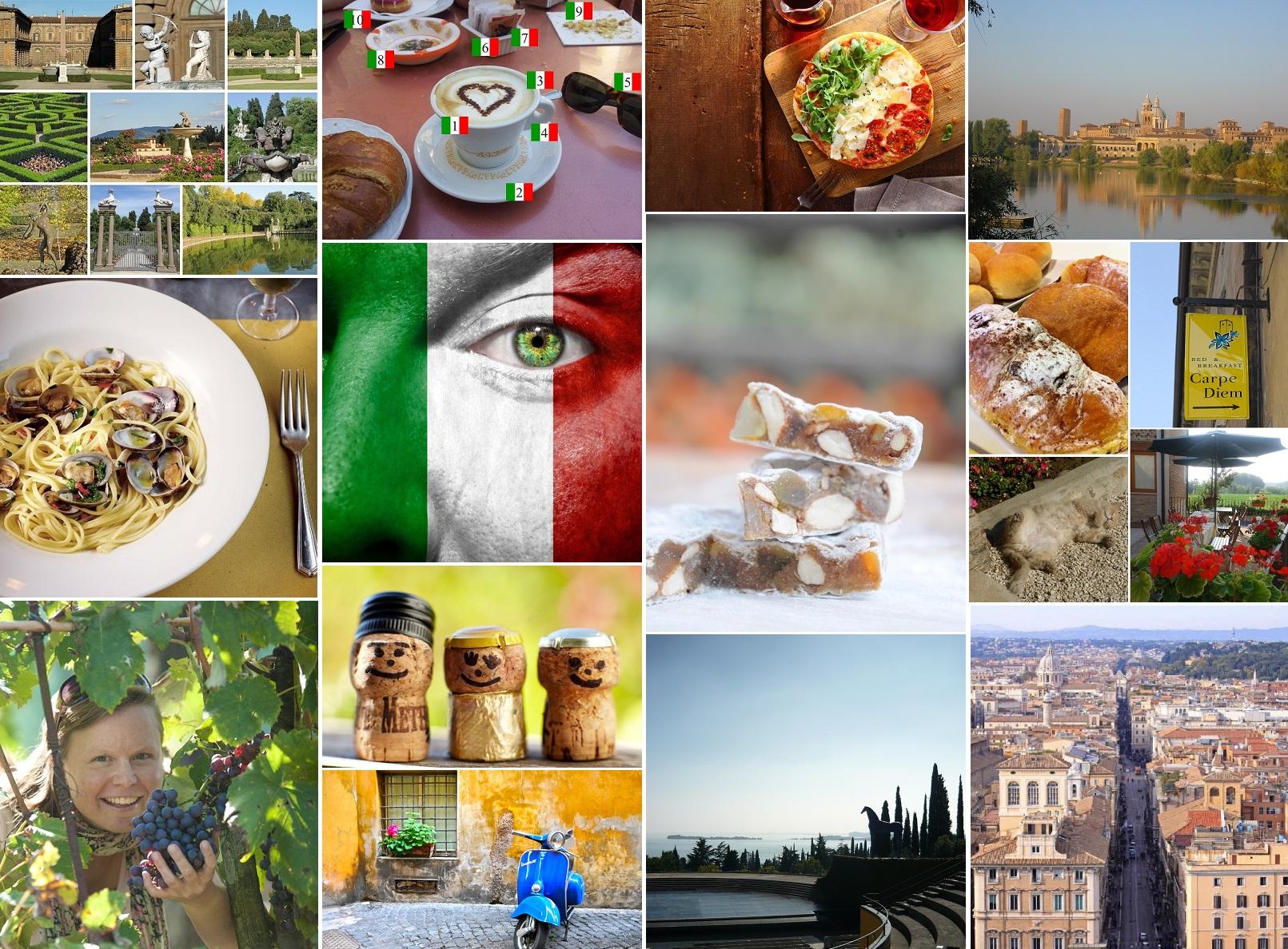 Ciao-tutti-oktober