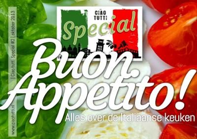 Ciao-tutti-special-Italiaanse-keuken-1