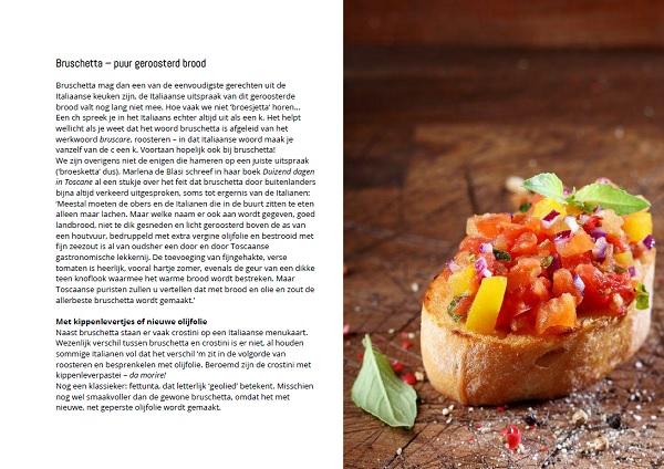 Ciao-tutti-special-Italiaanse-keuken-4