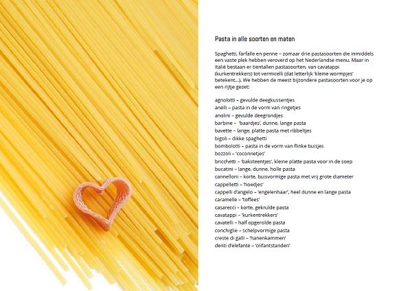 Ciao-tutti-special-Italiaanse-keuken-5