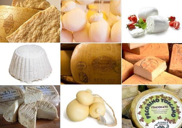 Ciao-tutti-special-Italiaanse-keuken-8