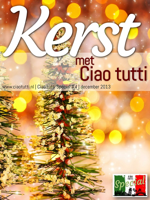 Ciao-tutti-special-Kerst