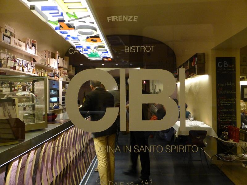 Cibi-Florence (1)
