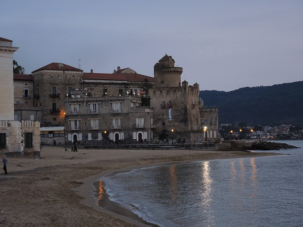 Cilento-Castellabate (12)
