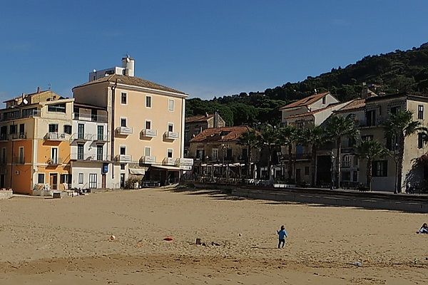 Cilento-Castellabate (15)