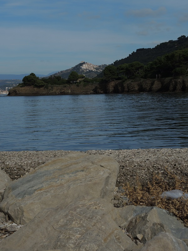 Cilento-Castellabate (6)