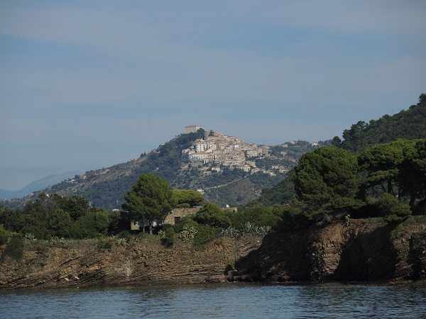 Cilento-Castellabate (7)