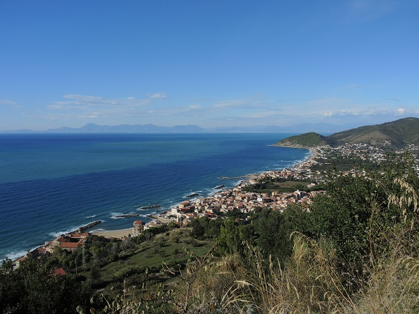 Cilento-Castellabate (8)