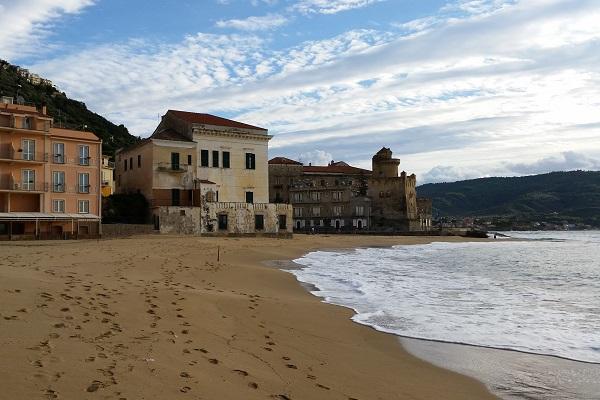Cilento-Santa-Maria-Castellabate (1)