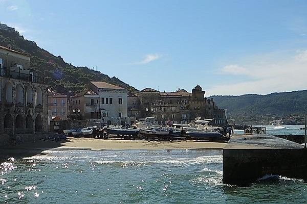 Cilento-Santa-Maria-Castellabate (10)