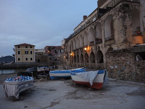 Cilento-Santa-Maria-Castellabate (14)