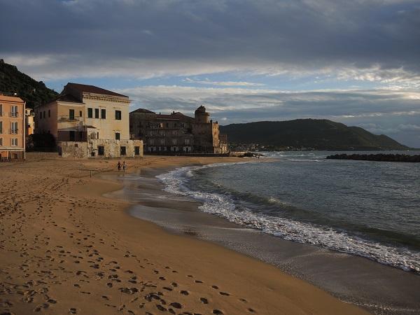 Cilento-Santa-Maria-Castellabate (15)
