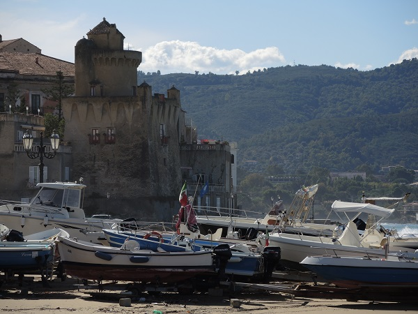 Cilento-Santa-Maria-Castellabate (2)
